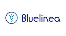 bluelinea-230-127