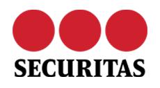 logo-blanc-securitas-230-127