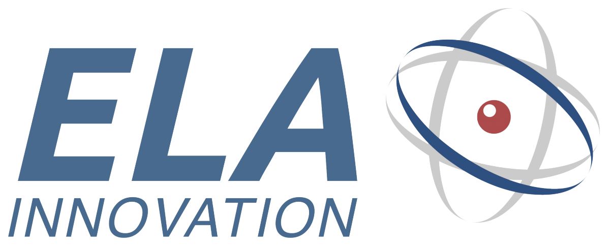 logo-ela-innovation-tribune-iiot-matooma-ineo-sense-1