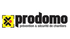 logo-prodomo-230-127-1