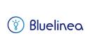 bluelinea-230-127_1