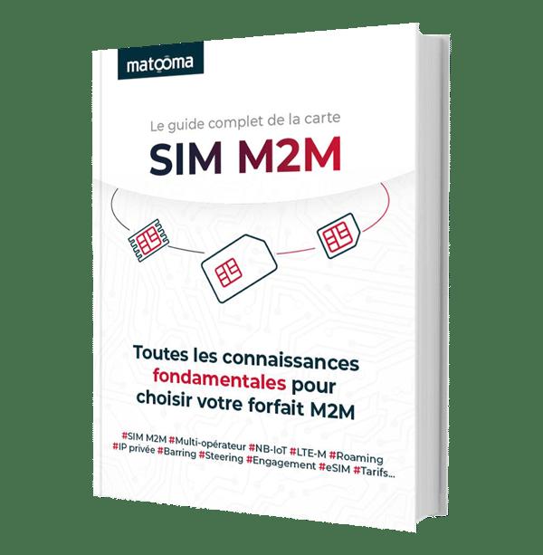 guide-m2m-v2