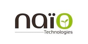logo-Naio-300p