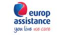 logo-europ-assistance-230-127