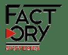 logo-fs-2018-250-v2_0
