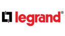 logo-legrand-230-127