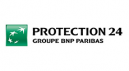 logo-protection24-230-127