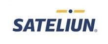 logo-sateliun-250px