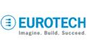 logo_eurotech_230-127