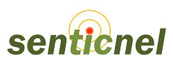 logo_senticnel_250px