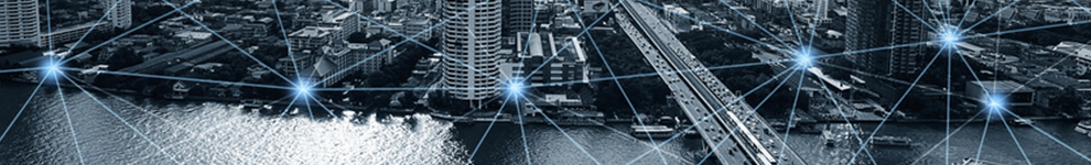 smart-network-smart-city-node